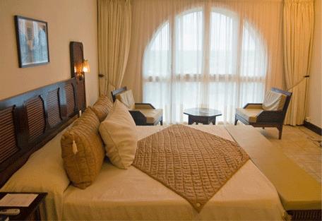 456_grandhotel_suite.jpg