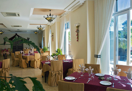 456_grandhotel_ylangylang.jpg