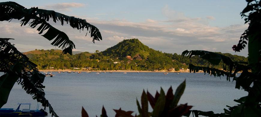 870_lheure_island.jpg