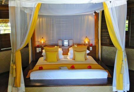 456c_nosyiranja_bedroom.jpg