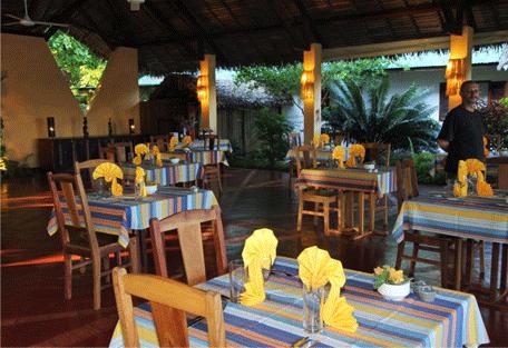456_sakatia_restaurant.jpg