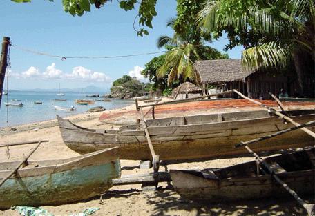 456f_sakatiatowers_island.jpg