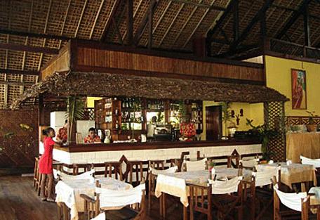 456e_vanila_restaurant.jpg