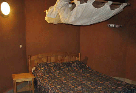 456_isaloranch_bed.jpg