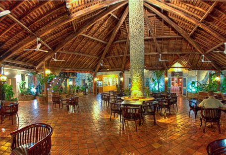 456_kaletahotel_restaurant.jpg