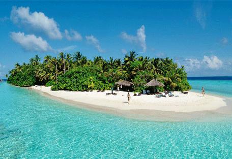 456b_maldives.jpg