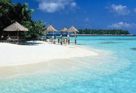 456c_maldives.jpg