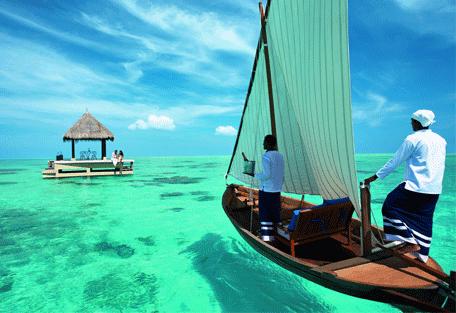 456d_maldives.jpg