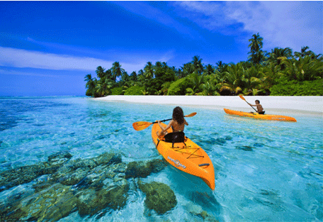 456h_maldives.jpg