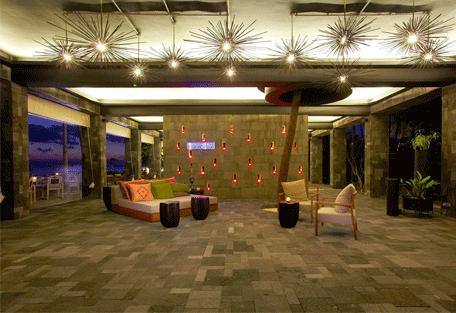 456f_anantara-kihavah_lounge.jpg