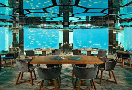 456g_anantara-kihavah_restaurant.jpg