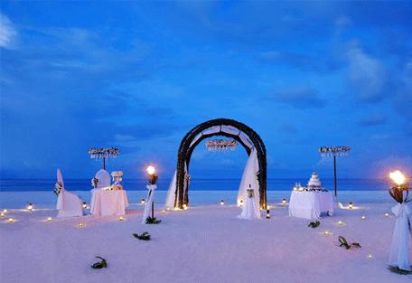 456h_anantara-kihavah_wedding.jpg