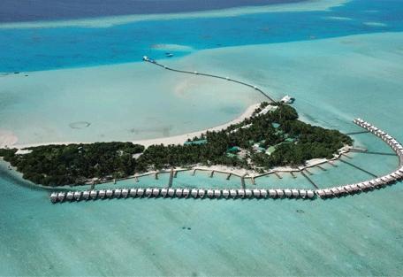 456a_chaaya-lagoon_aerial-view.jpg