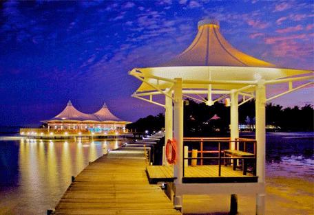 456c_chaaya-lagoon_exterior.jpg