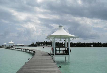 456d_chaaya-lagoon_exterior2.jpg