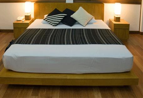 456e_chaaya-lagoon_bedroom.jpg