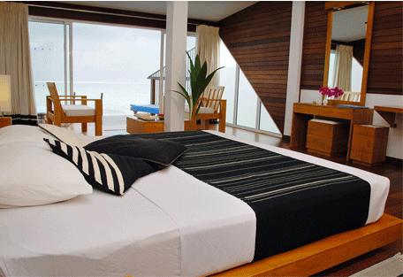 456f_chaaya-lagoon_bedroom2.jpg