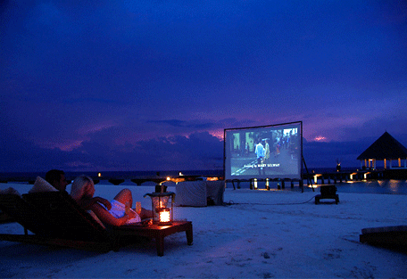 456i_coco-bodu-hithi_outdoor-movies.jpg