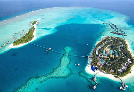 456a_conrad-maldives_aerial-shot.jpg
