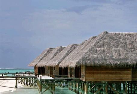 456b_conrad-maldives_exterior1.jpg