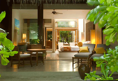 456c_conrad-maldives_interior.jpg