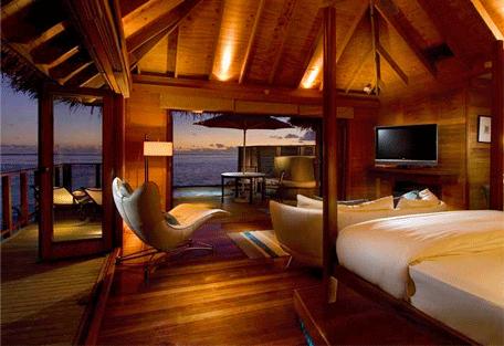 456f_conrad-maldives_interior2.jpg