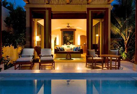 456j_conrad-maldives_pool.jpg