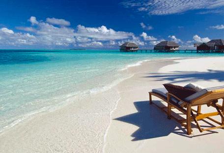 456n_conrad-maldives_beach.jpg