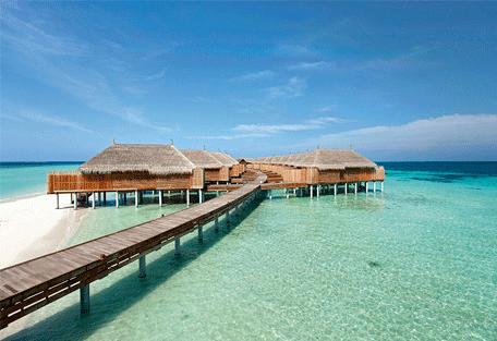 456g_constance-moofushi-resort_senior-water-villa-exterior.jpg