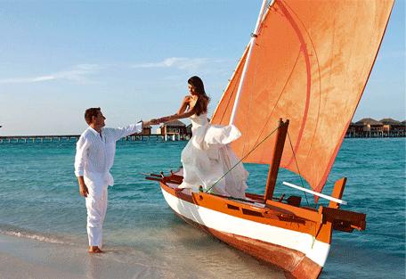 456w_constance-moofushi-resort_wedding2.jpg