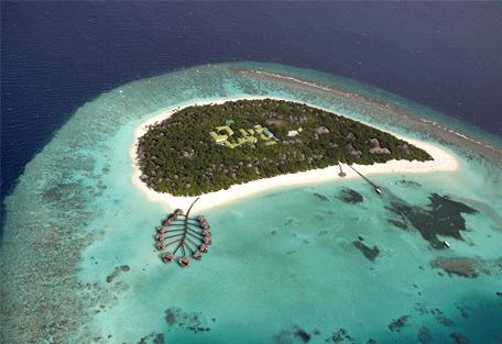 456a_dhuni-kolhu_aerial-view.jpg