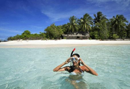 456h_dhuni-kolhu_snorkelling.jpg