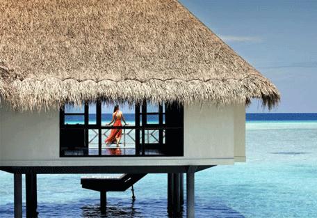 456a_four-seasons-resort_water-suite.jpg