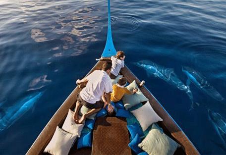 456j_four-seasons-resort_sailing.jpg