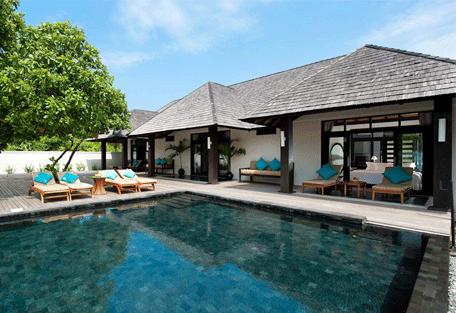 456a_hilton-maldives-iru-fushi_private-pool2.jpg
