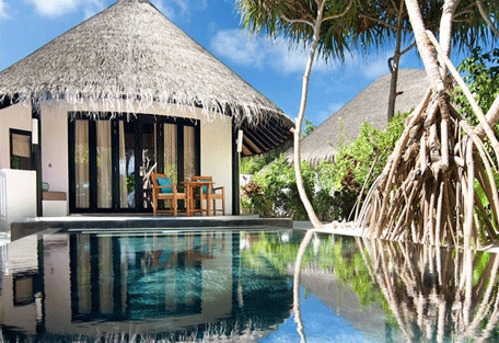 456b_hilton-maldives-iru-fushi_private-pool.jpg