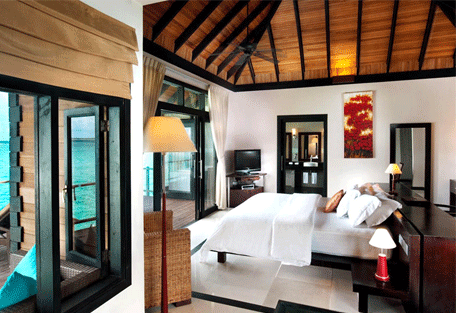 456c_hilton-maldives-iru-fushi_bedroom2.jpg