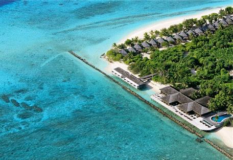456a_kuredu-island-resort_o-resort.jpg