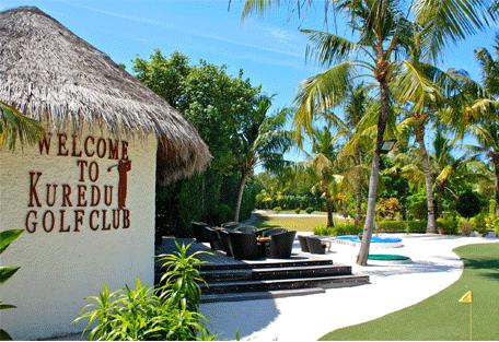 456f_kuredu-island-resort_golf.jpg