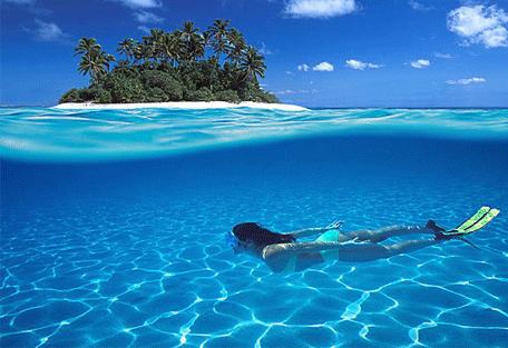 456j_kuredu-island-resort_swimming.jpg