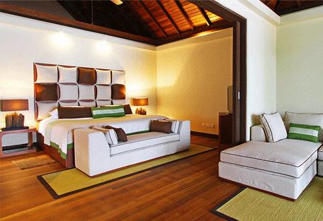 456a_kurumba_bedroom.jpg