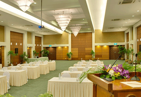 456i_kurumba_meetings.jpg