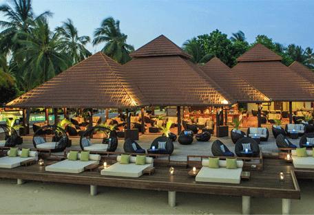 456l_kurumba_beach-bar.jpg