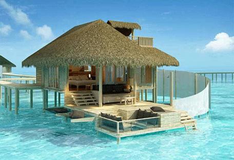 456b_manafaru-beach-house_villas.jpg