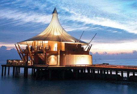 456e_manafaru-beach-house_villas2.jpg