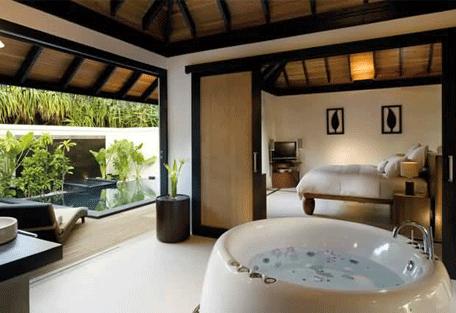 456i_manafaru-beach-house_bahtroom.jpg