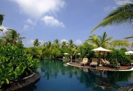 456k_manafaru-beach-house_pool2.jpg