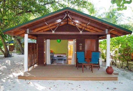 456b_meeru-island-resort_beach-villa-exterior.jpg