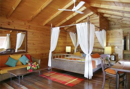 456g_meeru-island-resort_jacuzzi-villa-interior.jpg