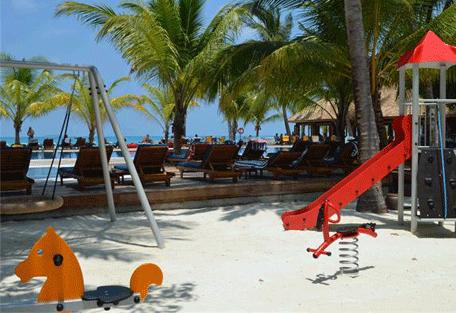 456o_meeru-island-resort_childrens-playground.jpg